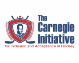 https://www.logocontest.com/public/logoimage/1607879500The Carnegie Initiative 8.png