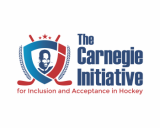 https://www.logocontest.com/public/logoimage/1607879945The Carnegie Initiative 9.png