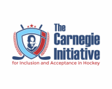 https://www.logocontest.com/public/logoimage/1607879964The Carnegie Initiative 10.png