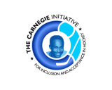 https://www.logocontest.com/public/logoimage/1607933980The Carnegie.png