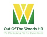 https://www.logocontest.com/public/logoimage/1607964497Out-of-the-woods-logo-v1.1.jpg