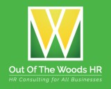 https://www.logocontest.com/public/logoimage/1607964508Out-of-the-woods-logo-v1.1-g.jpg