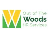 https://www.logocontest.com/public/logoimage/1607964519Out-of-the-woods-logo-v1.2.jpg