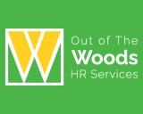 https://www.logocontest.com/public/logoimage/1607964530Out-of-the-woods-logo-v1.2-g.jpg