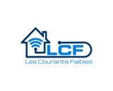 https://www.logocontest.com/public/logoimage/1608030351LCF.png