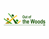 https://www.logocontest.com/public/logoimage/1608039307Out Of The Woods1.png