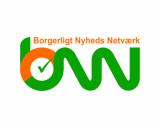 https://www.logocontest.com/public/logoimage/1608044070BNN1.png