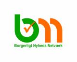 https://www.logocontest.com/public/logoimage/1608044070BNN2.png