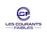 https://www.logocontest.com/public/logoimage/1608078973Contest-35.jpg