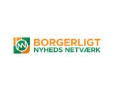 https://www.logocontest.com/public/logoimage/1608094115BNN.png