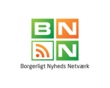 https://www.logocontest.com/public/logoimage/1608101380BNN-01.png