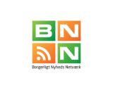 https://www.logocontest.com/public/logoimage/1608101534BNN-01A.png