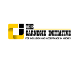 https://www.logocontest.com/public/logoimage/1608107542The Carnegie 2.png