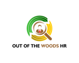 https://www.logocontest.com/public/logoimage/1608112199Out of the woods HR.png