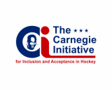 https://www.logocontest.com/public/logoimage/1608135352The Carnegie.png
