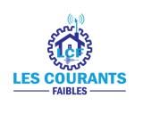 https://www.logocontest.com/public/logoimage/1608138561LCF-1.jpg