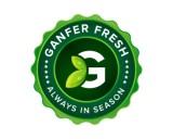 https://www.logocontest.com/public/logoimage/1608184104Contest-56.jpg
