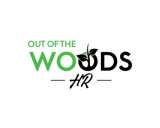 https://www.logocontest.com/public/logoimage/1608199347Out of the Woods HR-03.png
