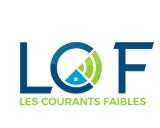 https://www.logocontest.com/public/logoimage/160820690210.jpg