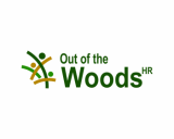 https://www.logocontest.com/public/logoimage/1608207118Out Of The Woods2.png