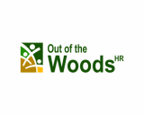 https://www.logocontest.com/public/logoimage/1608211765Out Of The Woods3.png
