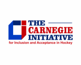 https://www.logocontest.com/public/logoimage/1608213434The Carnegie12.png
