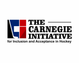 https://www.logocontest.com/public/logoimage/1608215035The Carnegie14.png