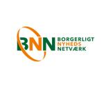 https://www.logocontest.com/public/logoimage/1608217458bnn.png