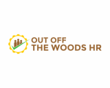 https://www.logocontest.com/public/logoimage/1608224033OUT OF THE WOODS HR 6.png