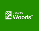 https://www.logocontest.com/public/logoimage/1608264173Out Of The Woods4.png