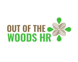 https://www.logocontest.com/public/logoimage/1608279555Out of the Woods HR 1.png