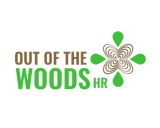 https://www.logocontest.com/public/logoimage/1608279572Out of the Woods HR 2.png
