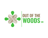 https://www.logocontest.com/public/logoimage/1608279584Out of the Woods HR 3.png