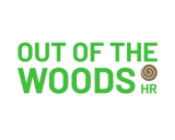 https://www.logocontest.com/public/logoimage/1608279599Out of the Woods HR 4.png