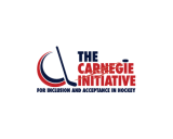 https://www.logocontest.com/public/logoimage/1608292409The Carnegie Initiative-01.png