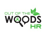 https://www.logocontest.com/public/logoimage/1608301119out of the woods.jpg