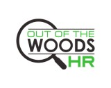 https://www.logocontest.com/public/logoimage/1608302456out of the woods.jpg