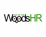 https://www.logocontest.com/public/logoimage/1608307222Out Of The Woods6.png