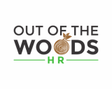 https://www.logocontest.com/public/logoimage/1608312239OUT OF THE WOODS HR 8.png