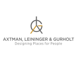 https://www.logocontest.com/public/logoimage/1608335139ALG7.png
