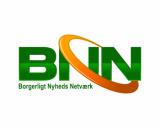 https://www.logocontest.com/public/logoimage/1608359157BNN7.png
