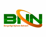 https://www.logocontest.com/public/logoimage/1608360864BNN8.png