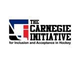 https://www.logocontest.com/public/logoimage/1608361630The-Carnegie-initiative.jpg