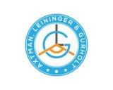 https://www.logocontest.com/public/logoimage/1608379871Axtman,-Leininger-_-Gurhol2t.jpg