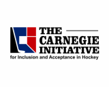 https://www.logocontest.com/public/logoimage/1608385848The Carnegie15.png