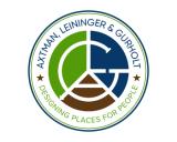 https://www.logocontest.com/public/logoimage/1608399799Axtman,-Leininger-_-Gurholt.png