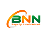 https://www.logocontest.com/public/logoimage/16084047071.png