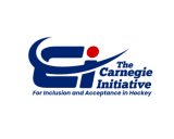 https://www.logocontest.com/public/logoimage/1608421562The Carnegie Initiative.png
