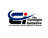 https://www.logocontest.com/public/logoimage/1608421611The Carnegie Initiative 2.png