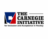 https://www.logocontest.com/public/logoimage/1608437271The Carnegie16.png